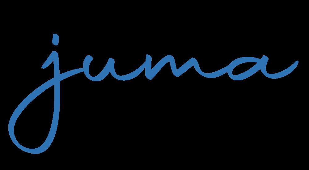 JUMA Consulting